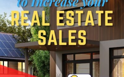 How To Benefit From Chatbot To Increase Your Real Estate Sales in the Philippines 2021